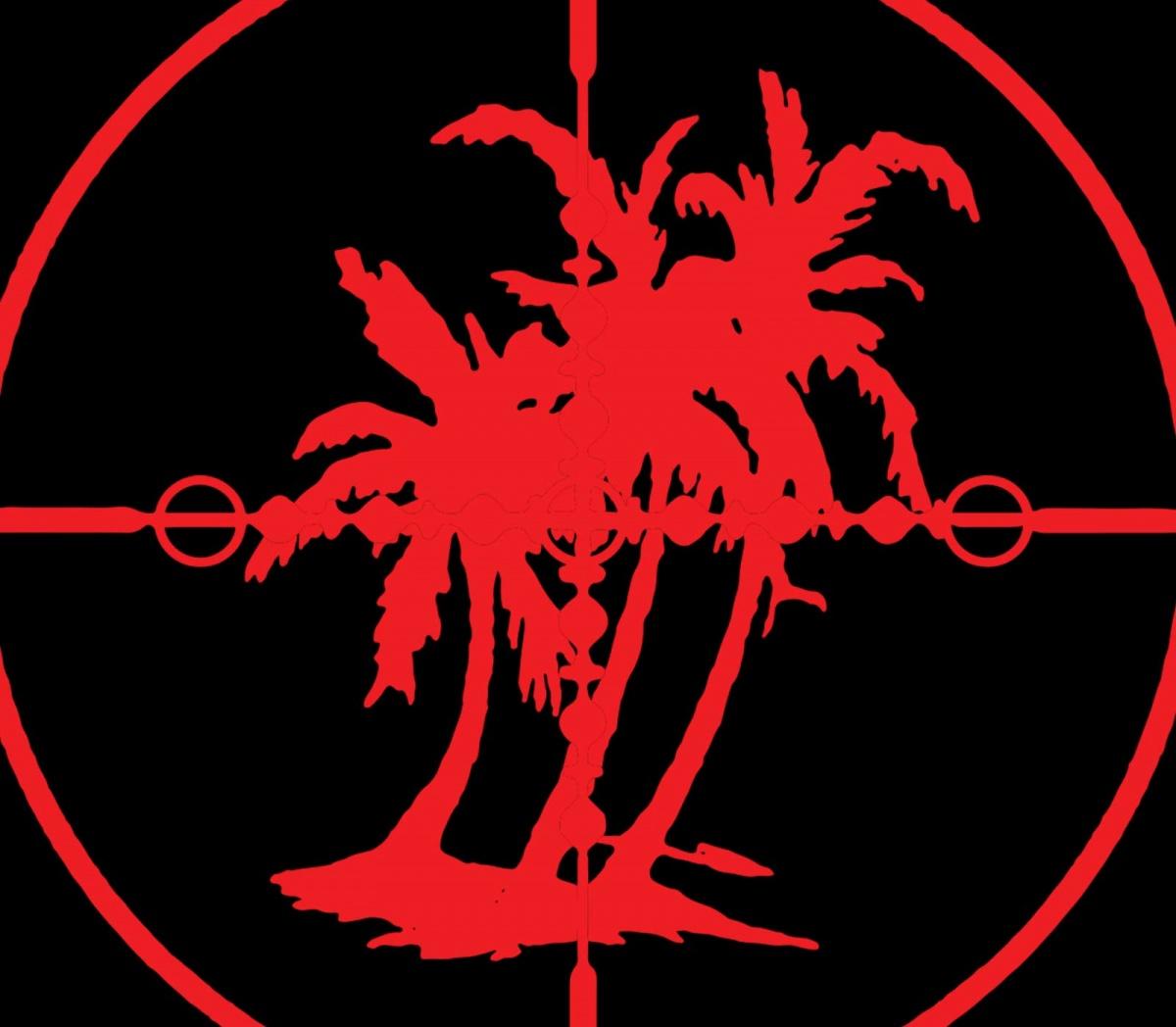 Ziggo Dome - Drake